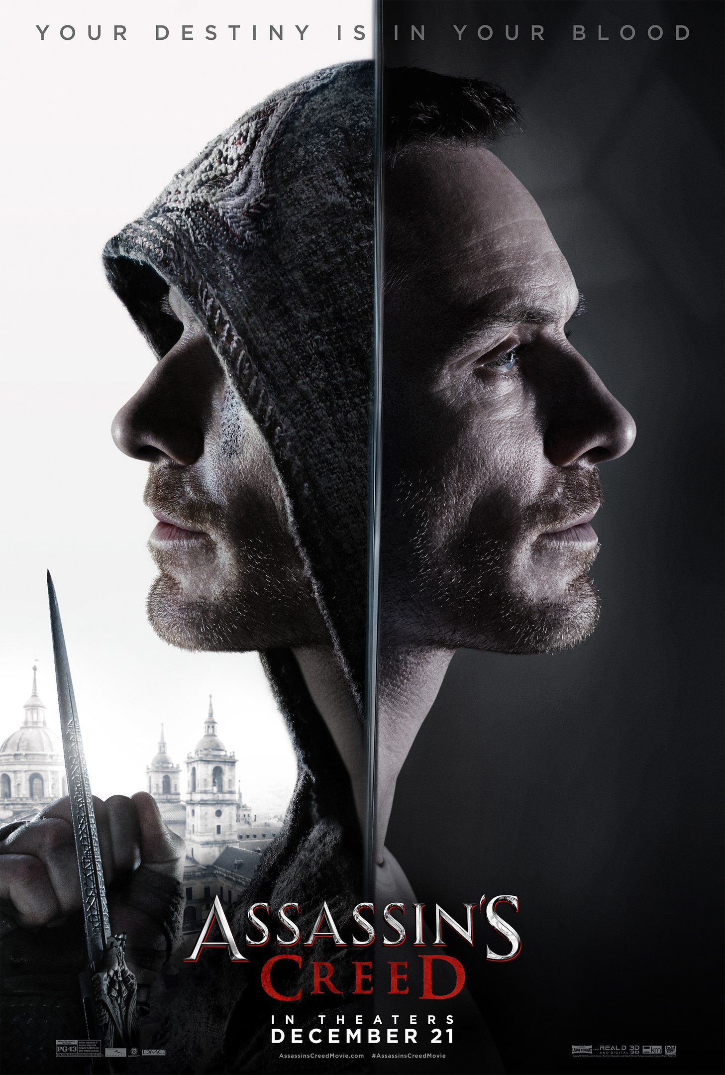 Assassin's Creed: Кредо вбивці